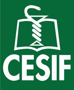 Logo Cesif