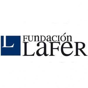 Plantilla_FundacionLafer