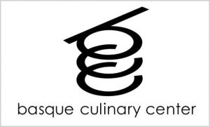 basque-culinary-center