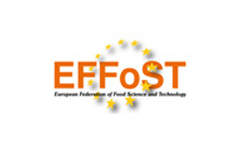 effost-logo