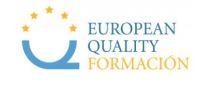 europeanqualityformacion