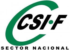csif_nacional
