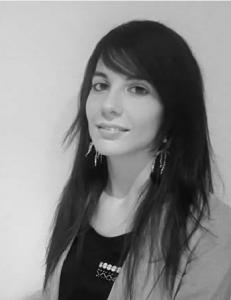 Cristina Goyanes