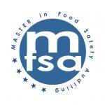 logo_masterfsa