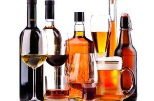 9-mitos-sobre-las-bebidas-alcoholicas-y-sus-efectos-6