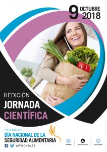 WEB_CARTEL-JORNADAS-PRESENTACION